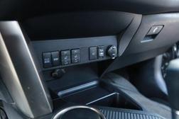 Продам Toyota RAV4 2013 - Бишкеке