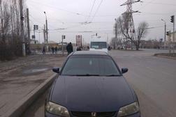 Продам Honda 1998 - Бишкеке