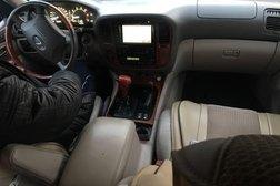 Очень срочно продаю Lexus LX470.2001г.в.Американец