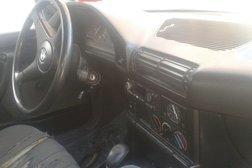 Продам BMW 525 1990 - Бишкеке