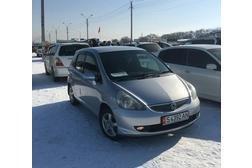 Продам Honda 2005 - Бишкеке