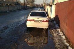 Продам Honda Accord 2001 - Бишкеке