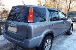 Продам Honda CR-V 2001 - Бишкеке