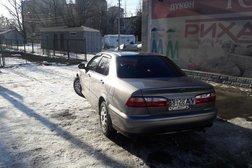 Продам Honda Torneo 2001 - Бишкеке