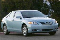 Продам Toyota - Бишкеке