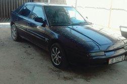 Продам Mazda 323 1994 - Бишкеке