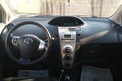Продам Toyota Yaris - Бишкеке