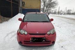Продам Honda HR-V 2004 - Бишкеке