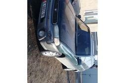 Продам Subaru Legacy 1997 - Бишкеке