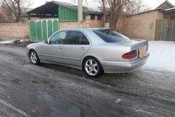 Продам Mercedes-Benz 280 1999 - Бишкеке