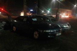 Продам Mazda 626 1994 - Бишкеке
