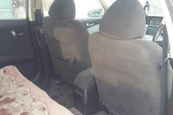 Продам Nissan Primera 2003 - Бишкеке